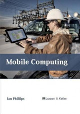 Omslag - Mobile Computing