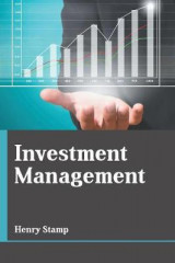 Omslag - Investment Management