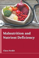 Omslag - Malnutrition and Nutrient Deficiency
