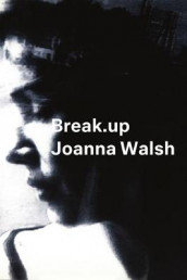 Break.up - A Novel in Essays av Chris Kraus og Joanna Walsh (Heftet)