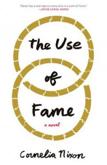 The Use of Fame av Cornelia Nixon (Heftet)