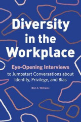 Omslag - Diversity in the Workplace