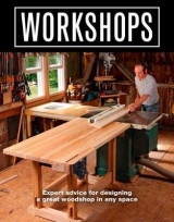 Omslag - Workshops