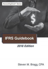 Omslag - Ifrs Guidebook
