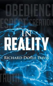 In Reality av Richard Doyle Davis (Heftet)
