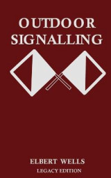 Omslag - Outdoor Signalling (Legacy Edition)