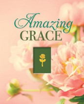 Amazing Grace av Publications International Ltd (Innbundet)