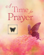 A Time for Prayer av Publications International Ltd (Innbundet)