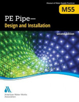 Omslag - M55 PE Pipe - Design and Installation