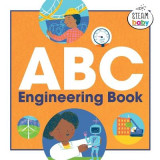 Omslag - ABC Engineering Book