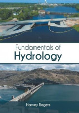 Omslag - Fundamentals of Hydrology