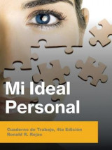 Omslag - Mi Ideal Personal