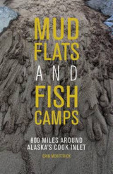 Omslag - Mudflats and Fish Camps