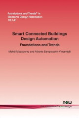Omslag - Smart Connected Buildings Design Automation