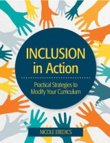 Omslag - Inclusion in Action