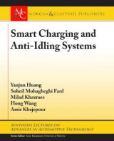 Omslag - Smart Charging and Anti-Idling Systems