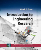 Omslag - Introduction to Engineering Research