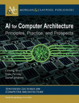 Omslag - AI for Computer Architecture