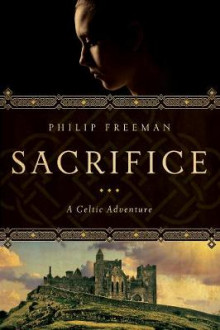 Sacrifice av Philip Freeman (Heftet)