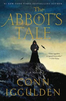 The Abbot's Tale av Conn Iggulden (Innbundet)