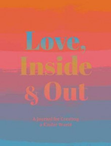 Love, Inside And Out av Anna Katz (Heftet)