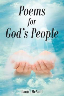 Poems for God's People av Daniel McNeill (Heftet)