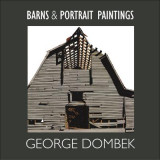 Omslag - Barns and Portrait Paintings