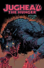 Jughead: The Hunger Vol. 2 av Joe Eisma og Frank Tieri (Heftet)