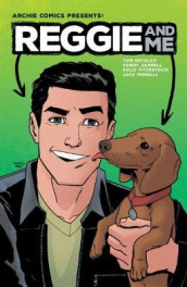 Reggie And Me Vol. 1 av Tom DeFalco og Sandy Jarrell (Heftet)