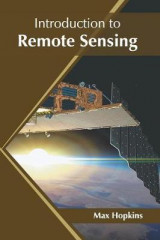 Omslag - Introduction to Remote Sensing