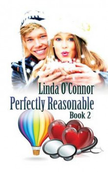 Perfectly Reasonable av Linda O'Connor (Heftet)