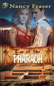 Eye of the Pharaoh av Professor Nancy Fraser (Heftet)