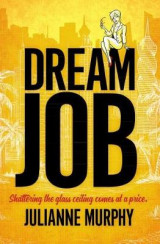 Omslag - Dream Job