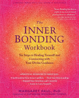 Omslag - The Inner Bonding Workbook