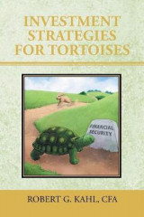 Omslag - Investment Strategies for Tortoises