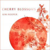 Cherry Blossoms av Kim Hooper (Lydbok-CD)