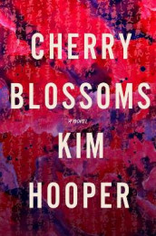 Cherry Blossoms av Kim Hooper (Heftet)