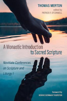 A Monastic Introduction to Sacred Scripture av Thomas Merton (Heftet)