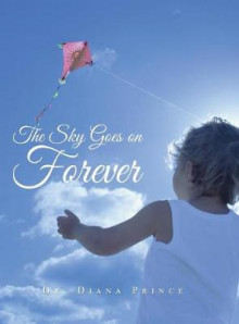 The Sky Goes on Forever av Prince (Innbundet)