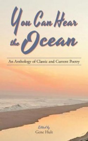 You Can Hear the Ocean av Emily Dickinson og William Butler Yeats (Heftet)