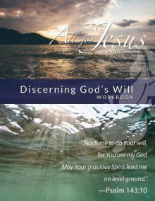 Discerning God's Will av Richard T Case (Heftet)