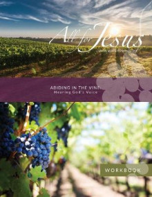 Abiding in the Vine - Hearing God's Voice Workbook for Course av Richard T Case (Heftet)