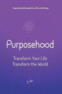 Purposehood av Ammar Charani (Heftet)