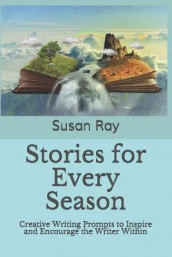 Stories for Every Season av Susan Ray (Heftet)