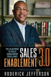 Sales Enablement 3.0 av Roderick Jefferson (Heftet)