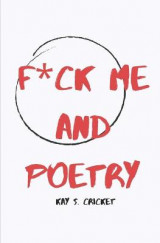 Omslag - F*ck Me and Poetry