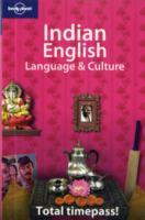 Indian English Language and Culture av Lonely Planet, Shinie Antony og Craig Scutt (Heftet)
