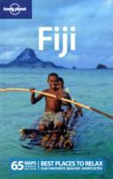 Fiji Islands (Heftet)