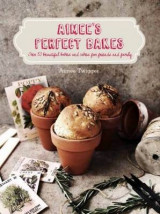Omslag - Aimee's Perfect Bakes