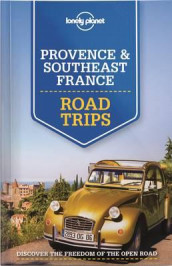 Provence and southeast France av Oliver Berry, Gregor Clark, Emilie Filou, Donna Wheeler og Nicola Williams (Heftet)